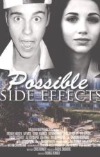 Possible Side Effects 2.0 by naoycaro