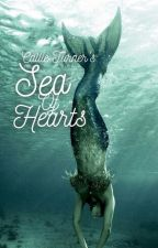 Sea Of Hearts  by CallieTurner3