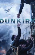 Dunkirk-Hebrew L.S by H1rdeez