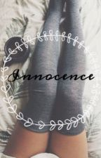 Innocence // Joshler [✔️] by lqanathema