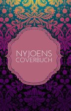 NyJoens Coverbuch by NyJoen
