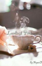 Loveliest Partner [HyungWonho] by SkrywerD