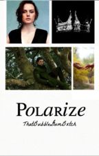 polarιze ~ reylo {ON HOLD} by ThatBubbleGumBxtch