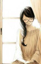 Nữ Phụ Trở Về (Full) by Trang_Iris
