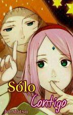 Solo Contigo by ivi-matsu99