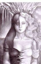 Dark Hearts by laurel613