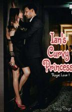King's Curvy Princess (Royal Love 1) by worldreader18