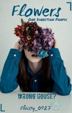 Flowers (1D Fanfic) by nataliahoran-