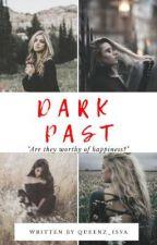 Dark Past [Love and War Remake][H] by queenz_isya