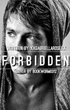 """Forbidden (Third Book, after """"Her Prince"""")(SLOW UPDATES) by xXGabriellaRoseXx"""