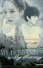 My Husband Is My Enemy by rzktadinda_