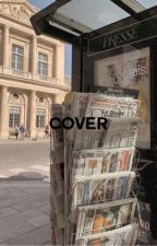 cover ¡jikook! by singkook