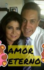 AMOR ETERNO by MariaCruzRodriguez2