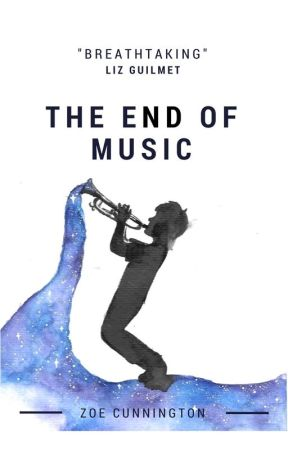 The End of Music by TheEndofMusic