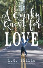 A Quirky Quest For Love by LoveScripter