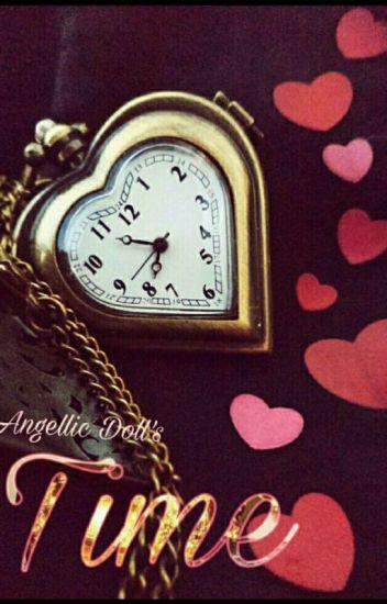 Arshi OS: TIME - AngellicDoll - Wattpad