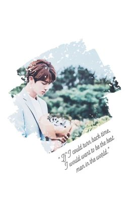 [FANFIC] HẮC MÃ II - BON ET MAUVAIS (GOOD AND BAD) - Jin & Jisoo