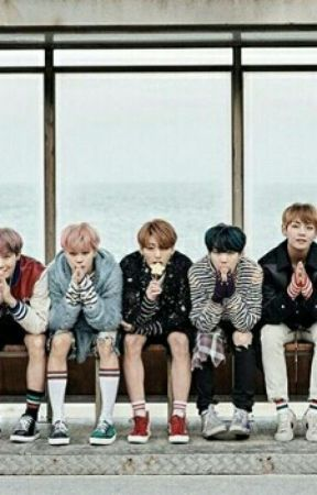 BTS Songs & Covers Lyrics 💕 by IamAddicted2you