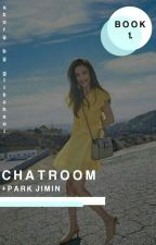 chatroom | pjm by glitcheol