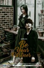 Be Your Partner (PRIVATE) by Kyuhyun_SparkYu88