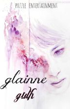Glainne Guth *[SeXing/KaiXing] by PuzzleEntertainment