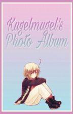 Kugelmugel's Photo Album by -Kugelmugel-