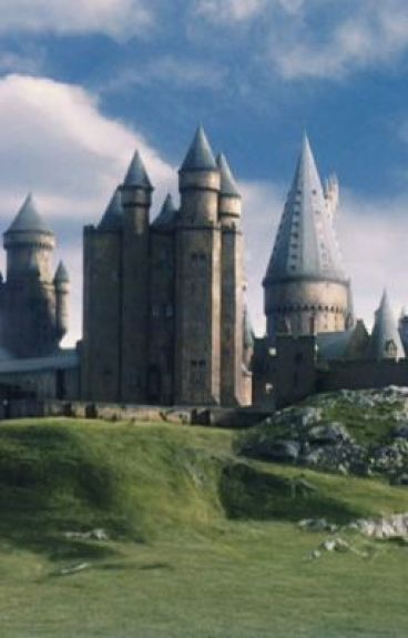 Quidditch is my life