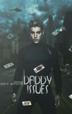 Daddy issues 《justin bieber》 by bomerauhl