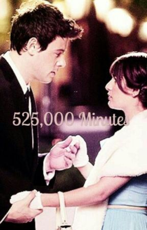525,600 minutes  by finchelli