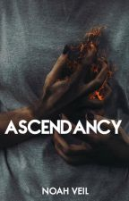 Ascendancy by resonants