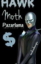 hawkmoth pazarlama by hyuuza
