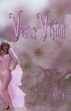 VenusVision by DianaMuniz