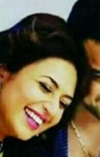 Ishra SS :Call it a love story by anu99967