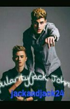 popularity / jack.johnson by jackandjack24