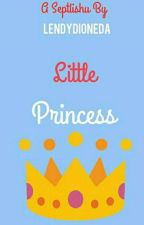 Little Princess (Septiishu) by LendyDioneda