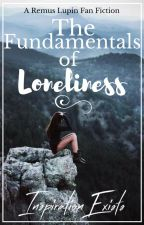 The Fundamentals of Loneliness /Remus Lupin/ by InspirationExists