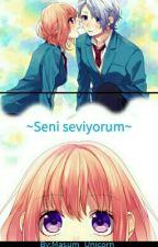 ~Seni seviyorum~ by _Baka-Rinn_