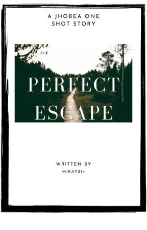 Perfect Escape by mikays14