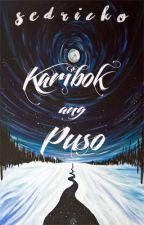 Karibok Ang Puso by Mrawesome10