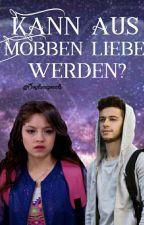 Kann aus Mobben,Liebe werden?❤ by soylunagoaals
