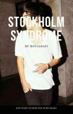 STOCKHOLM SYNDROME -》H.S《- by novianafi
