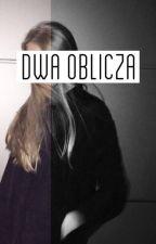 Dwa Oblicza by Jinka_18