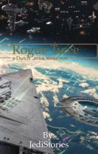 Rogue Twee by JediStories