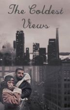 The Coldest Views || Rihanna & Drake by shewritesdior