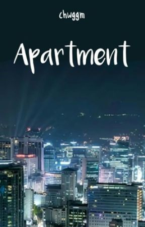❧ Apartment ㅡ Taeyong✔️ by chwggm