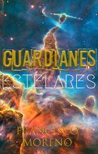 Guardianes Estelares by FranJaWorld93