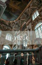 Yüzük // Jongkey by Baeklips