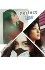 Perfect Liar by parampam_