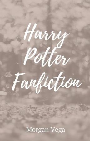 The Merman and Mirabella: Harry Potter Fanfiction Short Story Collection Excerpt by MorganVegaWrite