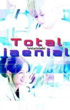 Total jaenial || NCT by arielcarterlawliet